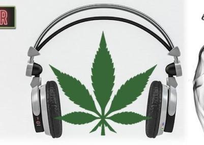 Best-Stoner-Friendly-Podcasts
