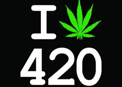 420-marihuana-weed