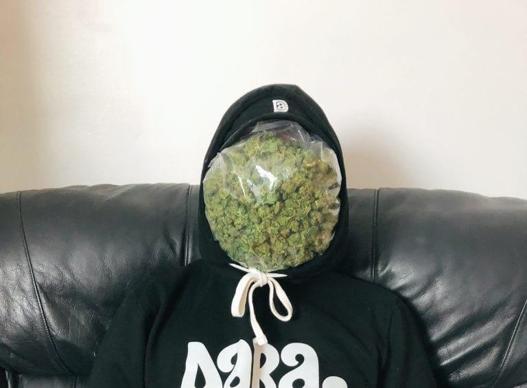 weeed