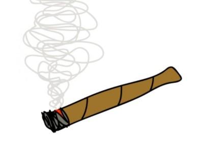 blunt-clipart-cartoon-6