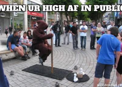high-af-public-weedmemes