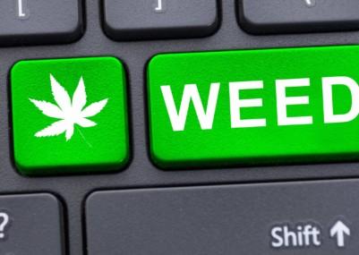 Cannabis-Technology-scaled