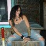 Profile picture of rokstar